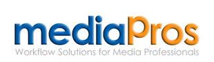 MediaPros_ltd