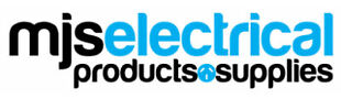 MJS Electrical Supplies