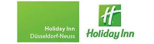 holiday-inn-neuss