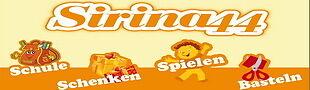Sirina44