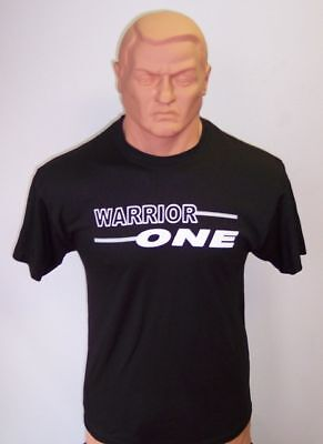 Warrior-One Martial Arts Supply