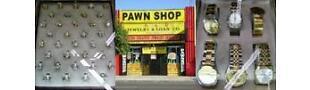 H&R PAWN SHOP
