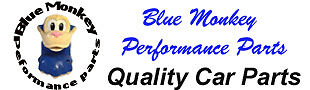 Blue Monkey Performance Parts