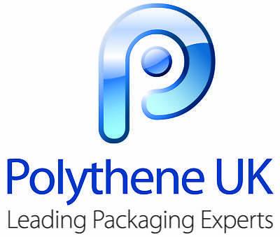 Polythene UK Ltd
