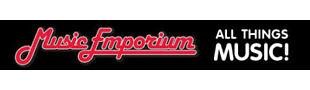 Music Emporium