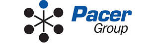 Pacer Outlet