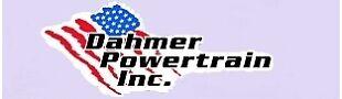 Dahmer Powertrain