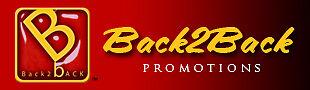 back2backgrafix