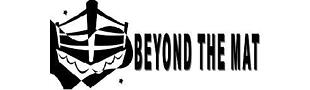 Beyond the Mat Collectibles