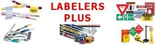 Labelers Plus