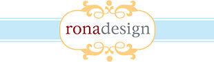 rona design