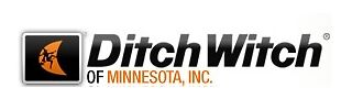 Ditch Witch of Minnesota