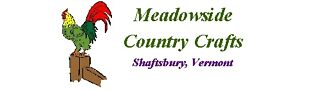Meadowside Country Crafts