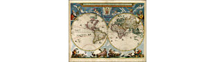 Bookable Antique Maps and Prints