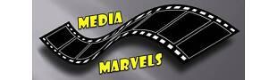 Media Marvels