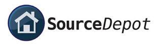 SourceDepot