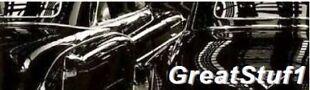 greatstuf1