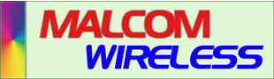 Malcom Wireless On-Line Store