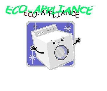 Eco-Appliance
