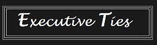 Executive Ties