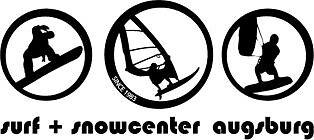 SURF-SNOWCENTER