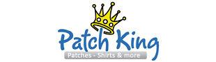 Patchking-Shop