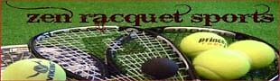 zen racquet sports