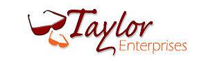 Taylor Enterprises