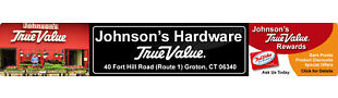 johnsons-hardware-gift-shop