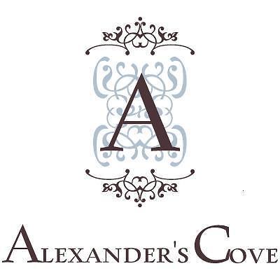 Alexander's Cove