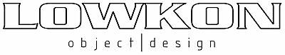 LOWKON objekt/design eK