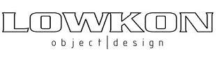 LOWKON object design