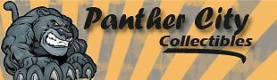Panther City Collectibles