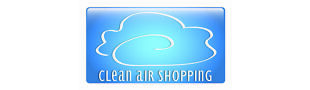 Clean Air Shopping