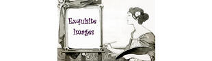 Exquisite Images Cards~Prints