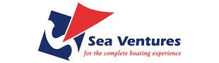 Sea Ventures UK Ltd