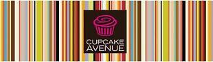 Cupcake Avenue Shop