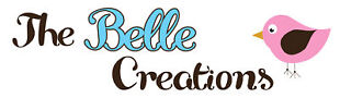 The Belle Creations