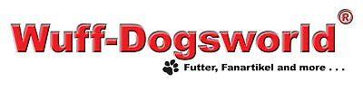 wuff-dogsworld