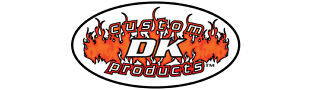 DK-Custom-Products-Motorcycle