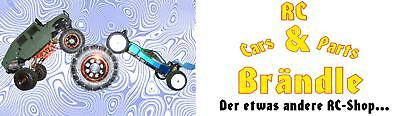 RC-CARS-AND-PARTS-BRÄNDLE