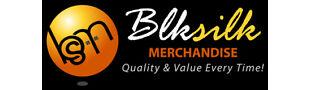 BlkSilkMerchandise