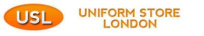 uniform store london