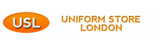uniform store london