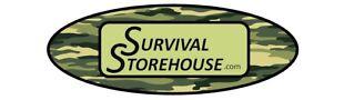 Survival Storehouse Oz