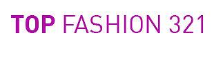 Top Fashion 321