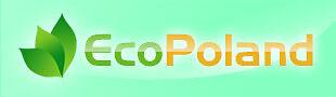 EcoPoland