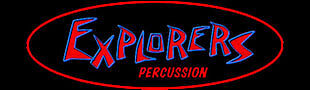 explorersdrums