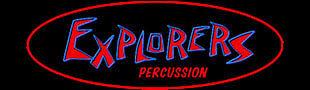 explorerspercussion