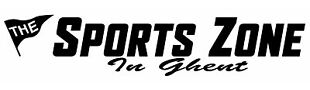 Shop The Sports Zone
